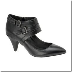 Aldo Womens Shoes Ebay